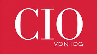 CIO.de