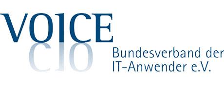 VOICE – Bundesverband der IT-Anwender e.V.