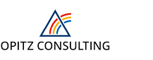 OPITZ CONSULTING
