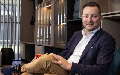 SEAT-CIO Grams will mit Software Geld verdienen