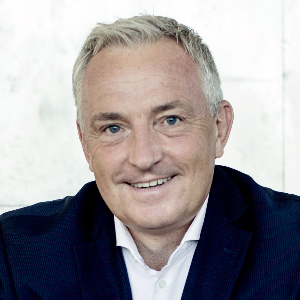 DR. MICHAEL MÜLLER-WÜNSCH