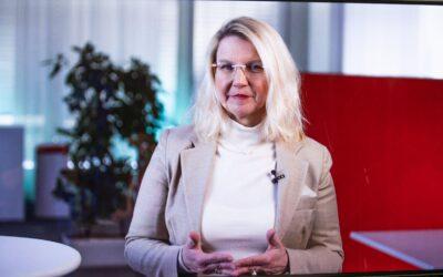 Siemens-CIO: IT und OT müssen näher zusammen